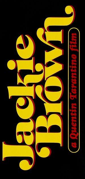 Jackie Brown 487x1020
