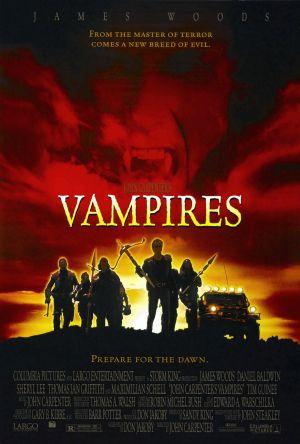 Vampires 2025x3000