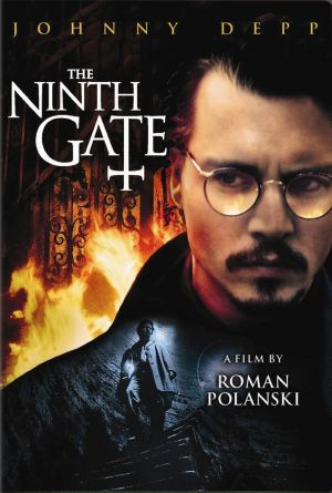 The Ninth Gate 1135x1684