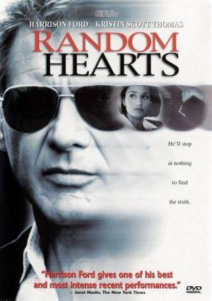 Random Hearts 500x710