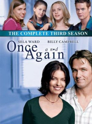 Once and Again 371x500
