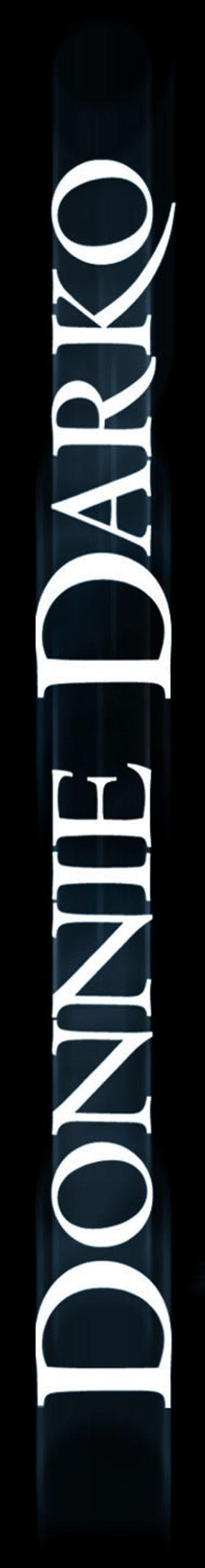 Donnie Darko 300x2289