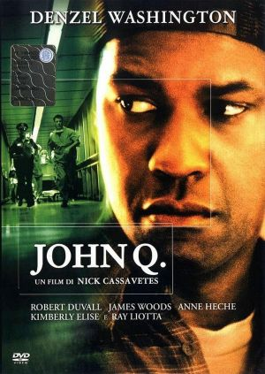 John Q 709x999