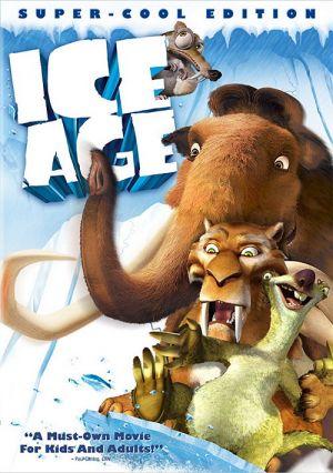 Ice Age 500x710