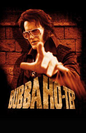 Bubba Ho-Tep 3235x5000