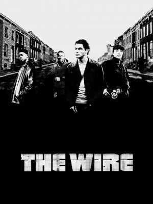 The Wire 2000x2667