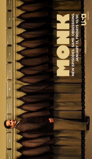 Monk 865x1500