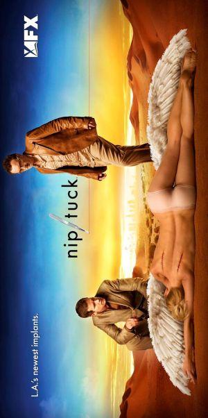 Nip/Tuck 739x1483
