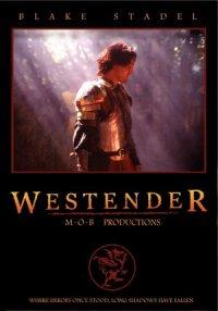 Westender poster