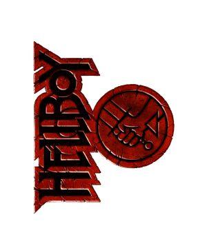 Hellboy 2250x2700