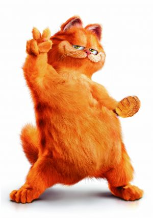 Garfield 1288x1831