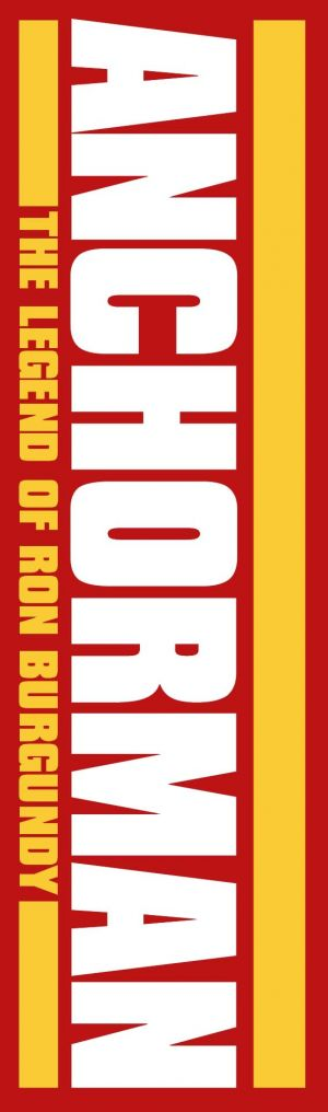 Anchorman: The Legend of Ron Burgundy 567x1920