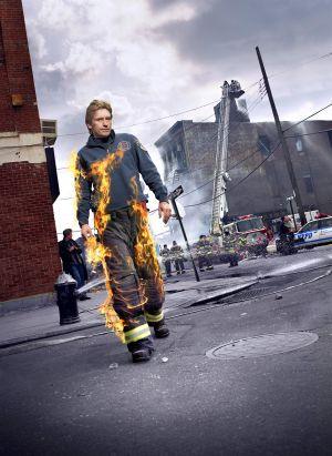 Rescue Me 2160x2956