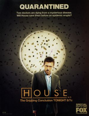 House M.D. 1406x1840