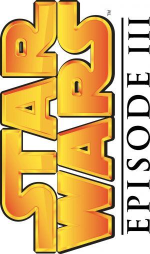 Star Wars: Episodio III - La venganza de los Sith 1416x2400