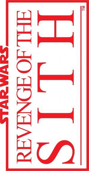 Star Wars: Episodio III - La venganza de los Sith 1135x2187