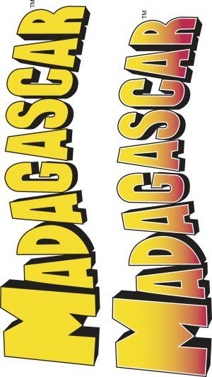 Madagascar 1092x1935