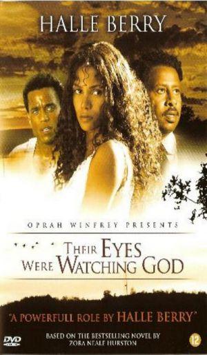 Their Eyes Were Watching God 400x686