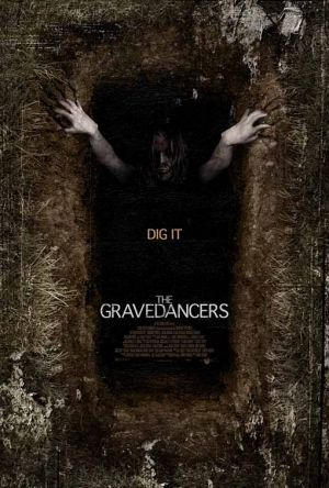 The Gravedancers 510x755