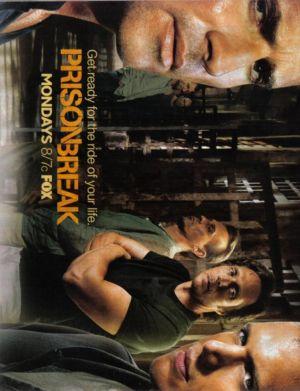 Prison Break 768x1001