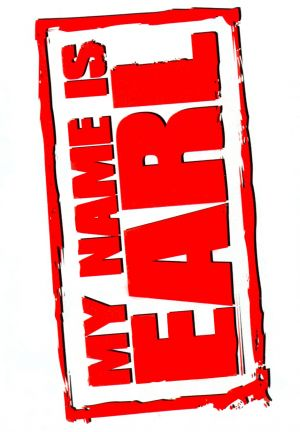 My Name Is Earl 939x1352