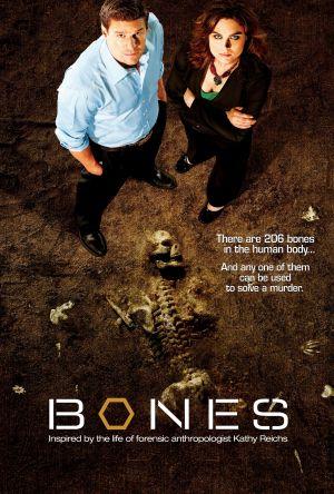 Bones 2700x4000