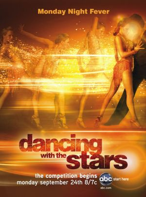 Dancing with the Stars 1116x1500