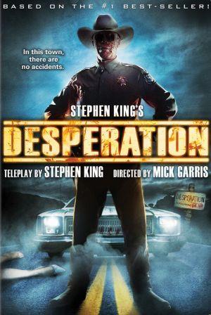 Desperation 900x1344