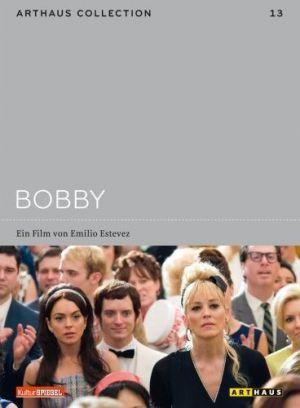 Bobby 368x500