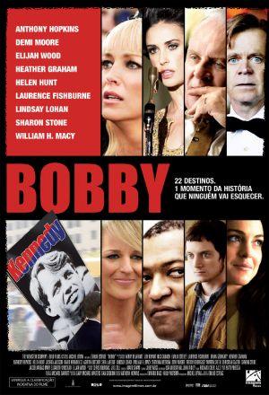 Bobby 1022x1500