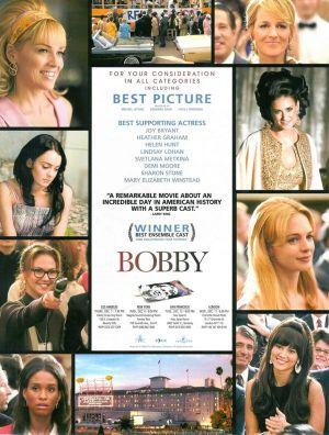 Bobby 600x792