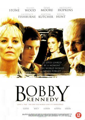 Bobby 1539x2153