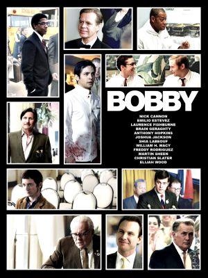 Bobby 1500x2000