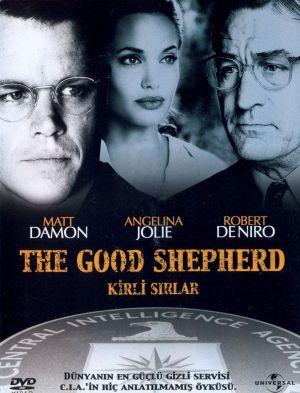 The Good Shepherd 1012x1327