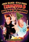 Tenacious D in 'The Pick of Destiny' Unset