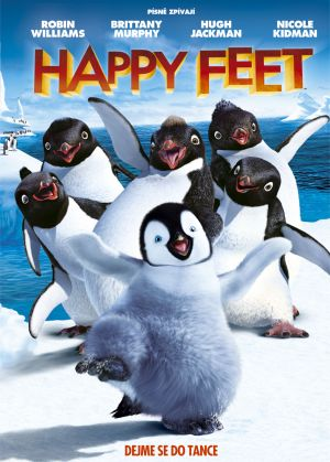 Happy Feet 1530x2138