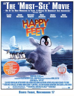 Happy Feet 1500x1950