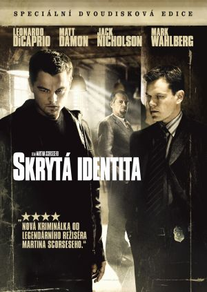 The Departed 1525x2150