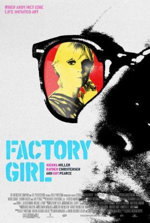 Factory Girl 400x593