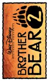 Brother Bear 2 Logo