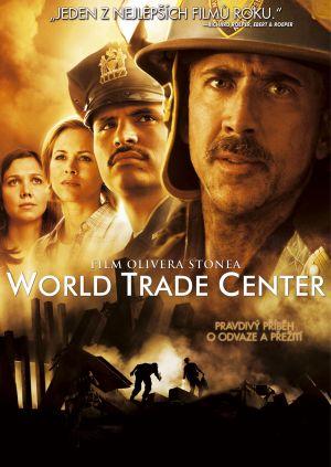 World Trade Center 1526x2150
