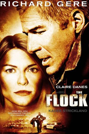 The Flock 800x1196