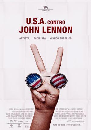 The U.S. vs. John Lennon 2232x3189