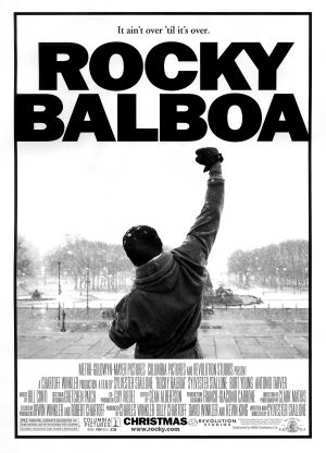 Rocky Balboa 2700x3740