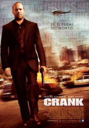 Crank 794x1134