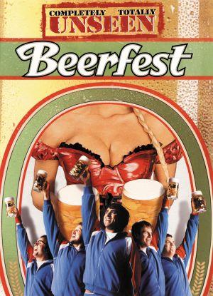 Beerfest 774x1071