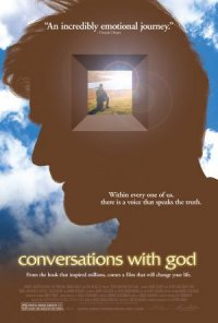 Conversations with God poster