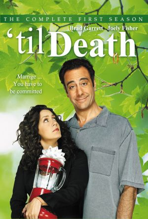 'Til Death 1033x1517