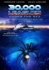 30,000 Leagues Under the Sea Cover