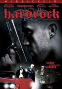 Hardrock poster
